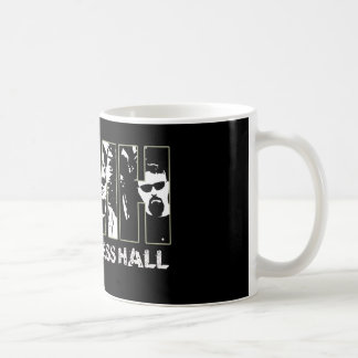 Majors Mess Hall Coffee Mug