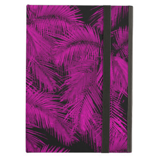 Makana Palms Hawaiian Powis iCase iPad Case