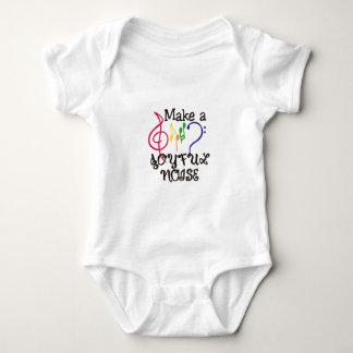 Make A Joyful Noise Shirts