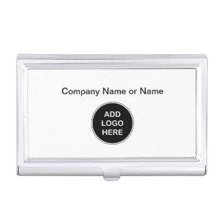 Make A Logo Case