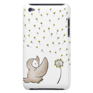 Make a Wish Barely There iPod Cases