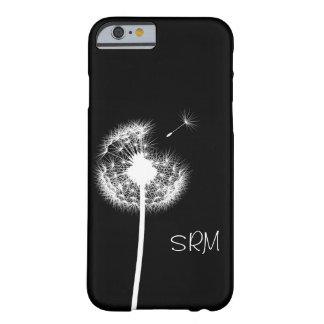 Make a Wish! iPhone 6 ID Barely There iPhone 6 Case