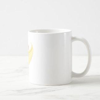 Make a Wish Basic White Mug