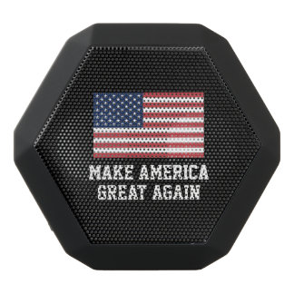 Make America Great Again bluetooth speaker
