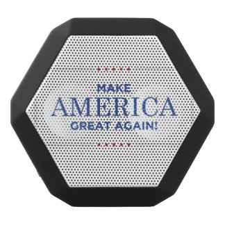 Make America great again Speaker
