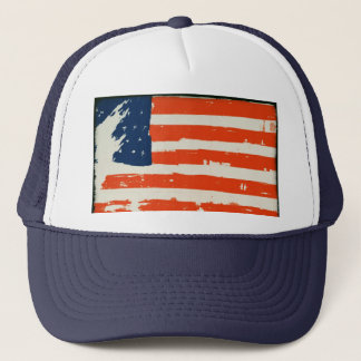 Make America Great Again Trucker Hat