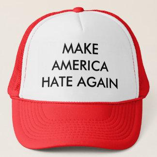 Make America Hate Again Trucker Hat