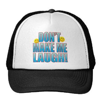 Make Laugh Life B Cap