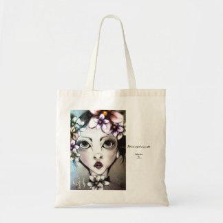 Make Magick Bag