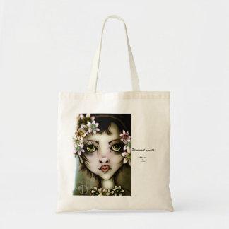 Make Magick Tote Bag