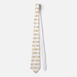 Make me kale chips! I'm hungry! Trendy foodie Tie