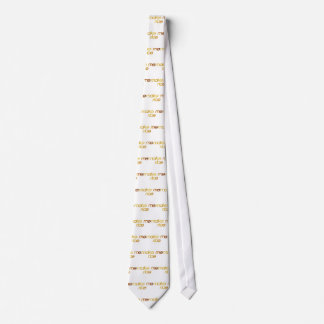 Make me rice! I'm hungry! Trendy foodie Tie