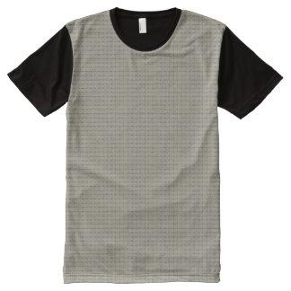 Make Money American Apparel Shirt Buy Online Now