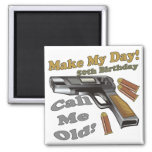 Make My Day 50th Birthday Gifts