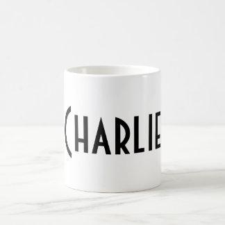 Make My Own Custom Name Mug Personalization Naming