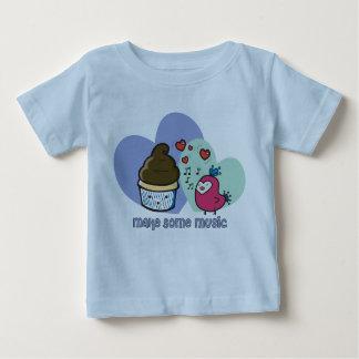 Make Some Music Tshirts