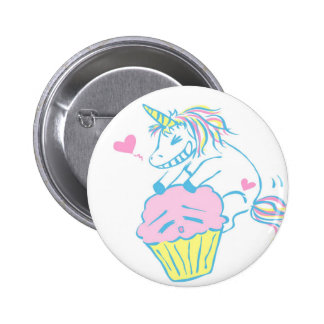 Make Sweet Love to Me 6 Cm Round Badge