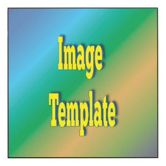 Make Template Unique Customize Create Your Own