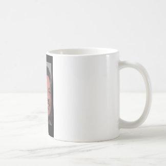 """Make the face"" Coffee Mug"