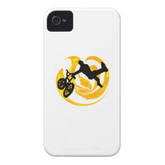MAKE THE NOISE Case-Mate iPhone 4 CASES
