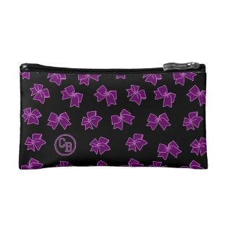 Make Up Bag by Cheer Boutique Cosmetics Bags