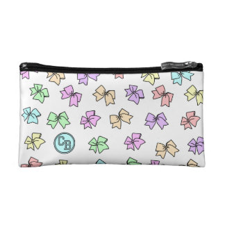 Make Up Bag by Cheer Boutique Makeup Bags