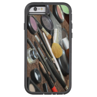 Make Up Tough Xtreme iPhone 6 Case