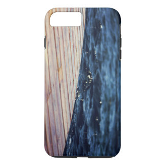 Make your  iPhone 7 Plu shows like sea waves iPhone 7 Plus Case