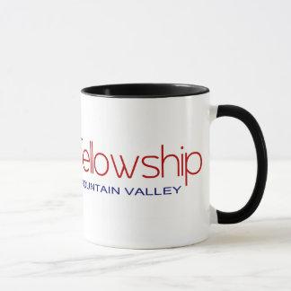 Make your morning memorable mug