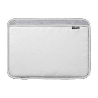 Make Your Own Custom 11 Inch Macbook Air Sleeves