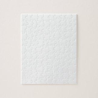 Make Your Own Custom 8x10 110 Piece Jigsaw Puzzles
