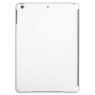 Make Your Own Custom Case Savvy iPad Air Cover
