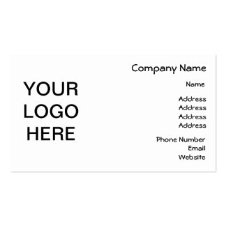 28371 business card template