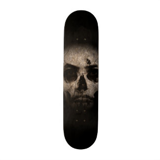 Make your own dark side OF the Force… Skate Board Deck