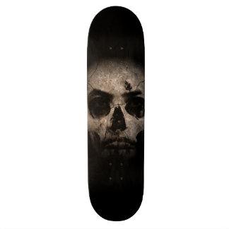 Make your own dark side OF the Force… Skate Decks