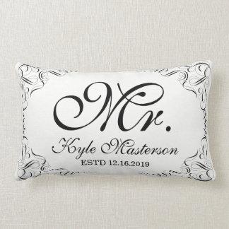 how to make a wedding monogram