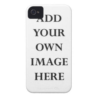 Make Your Own iPhone 4 Cover