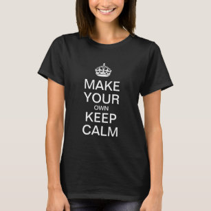 Design Your Own Women 39 S Clothing Fashion