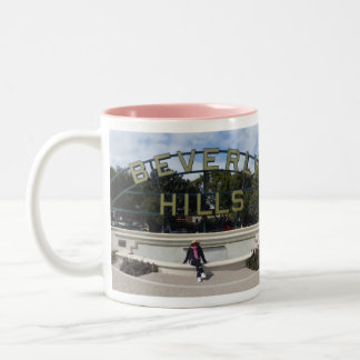 Make your own Memory Mug