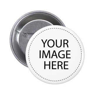 Make Your Own Photo / Design Button