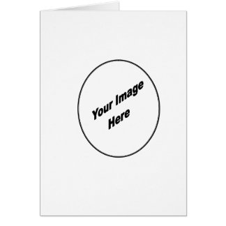 Make Your Personalized Note Card