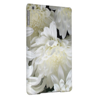 Make your phone Bouquet of flowers  iPad Air iPad Air Cover
