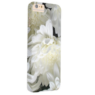 Make your phone Bouquet of flowers iPhone 6  Plus Barely There iPhone 6 Plus Case