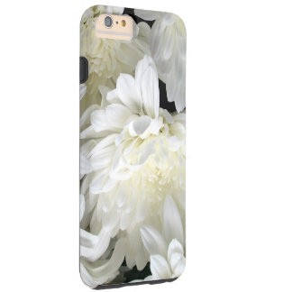 Make your phone Bouquet of flowers iPhone 6  Plus Tough iPhone 6 Plus Case