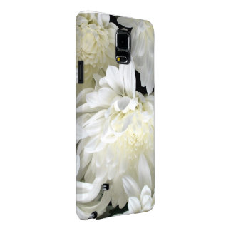 Make your phone Bouquet of flowers Samsung Galaxy4 Galaxy Note 4 Case
