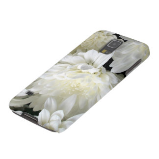 Make your phone Bouquet of flowers Samsung Galaxy Case For Galaxy S5