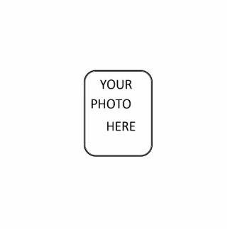 Make Your Photo Sculpture
