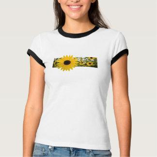 Makes Me Happy! T-Shirt