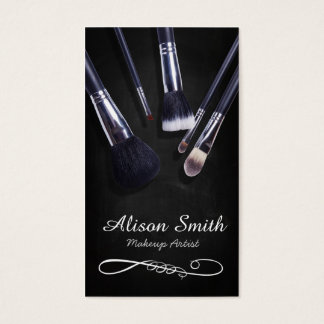 Makeup Artist brushes/Cosmetic Brushes