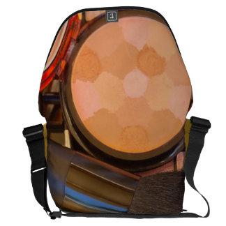 Makeup Artist Commuter Bags